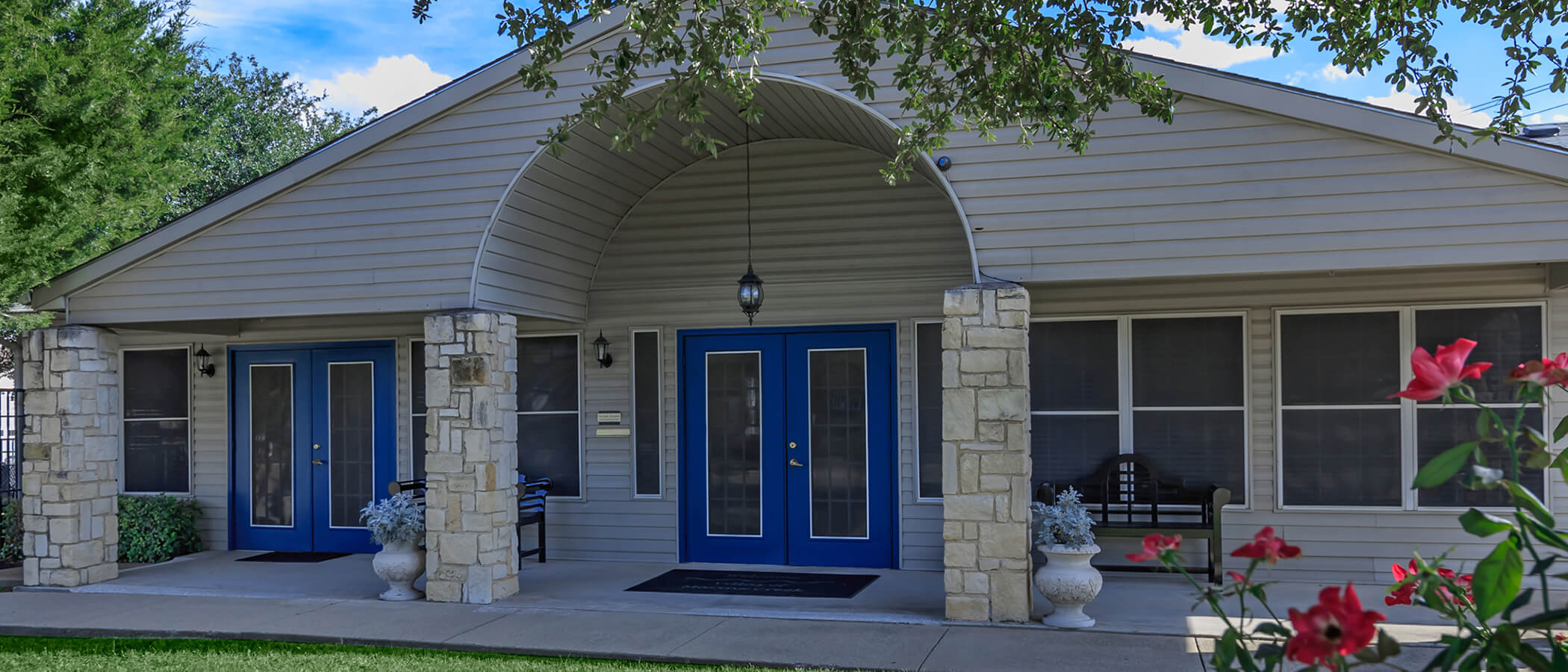 Villas of Marine Creek slideshow image 5